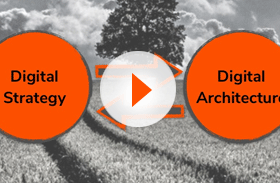 Architecting a Digital Enterprise