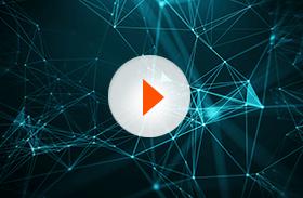 Navigating the Digital Transformation Landscape
