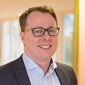 Johan Edling