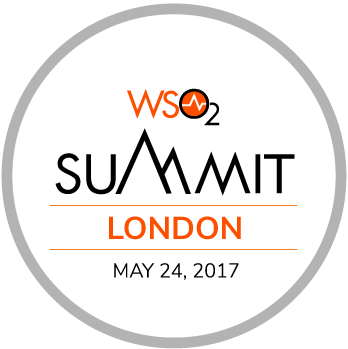 Summit 2017 Logo