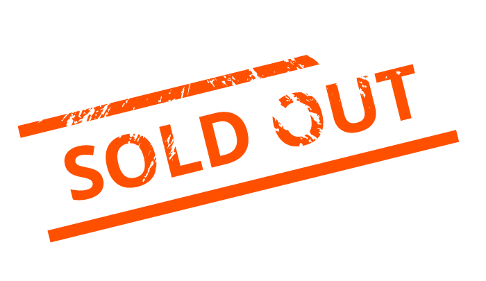 sold-out-summit