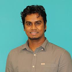 Sameera Jayasoma