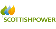 ScottishPower Customer Story