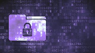 API Security Best practices