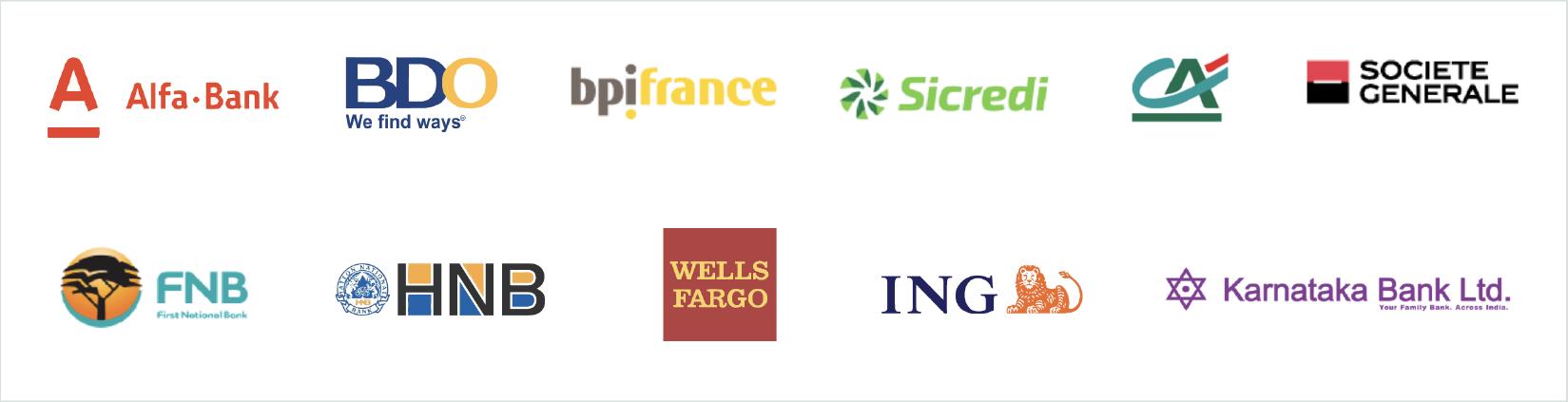 WSO2 Open Banking