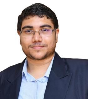 Imaad Rizni