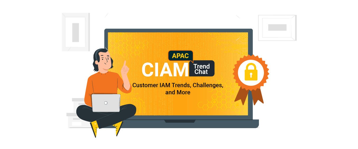 WSO2 Hosts CIAM Roundtable Webinar to Discuss Modern Customer Identity and Access Management Trends, Challenges, and Solutions