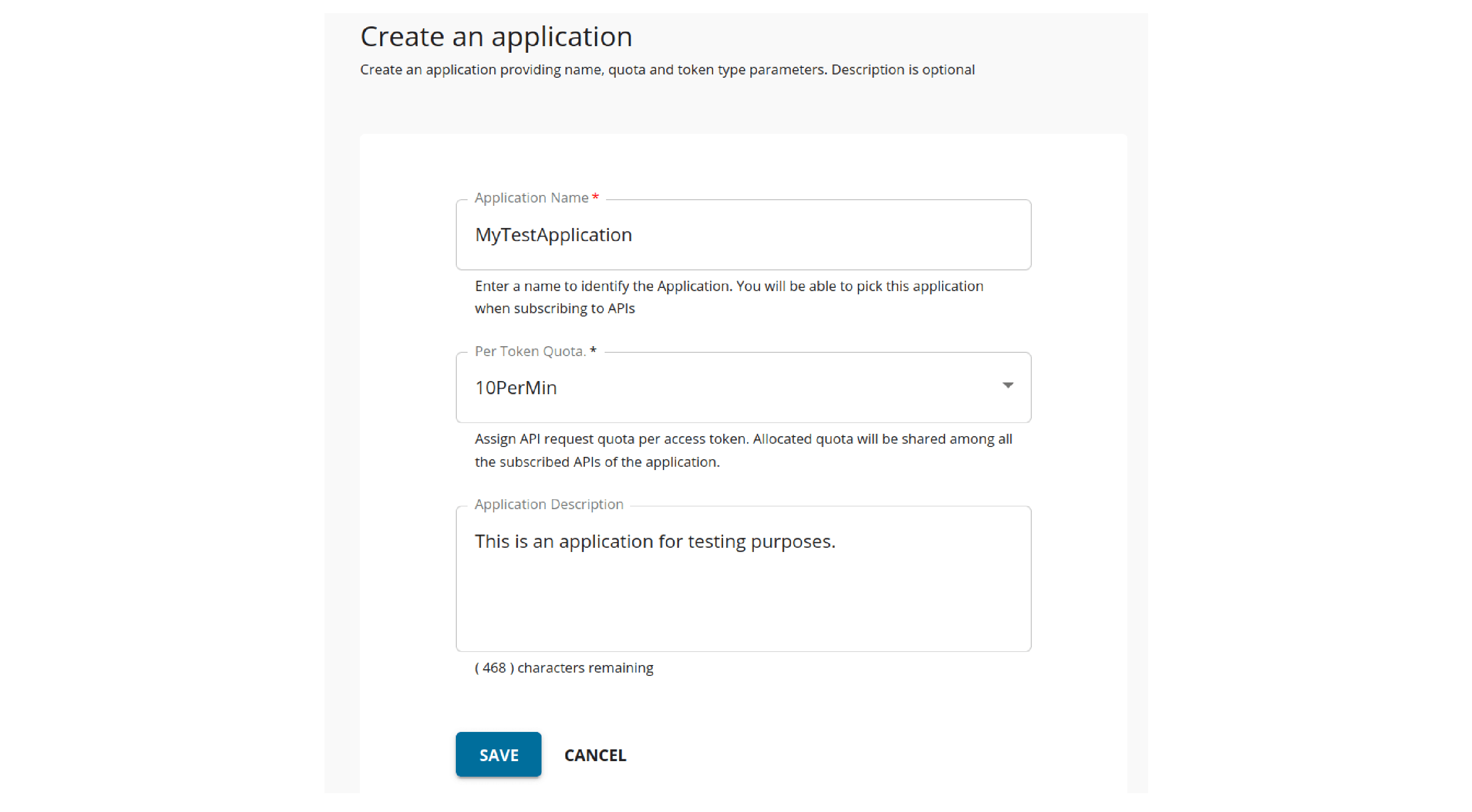 click Proceed