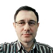 Pavel Rybakov / <strong>Павел Рыбаков</strong>