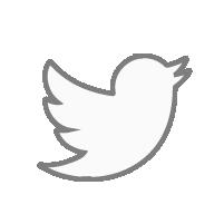 WSO2 Twitter