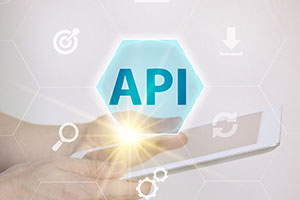 APIs: The Gateway to Digital Transformation