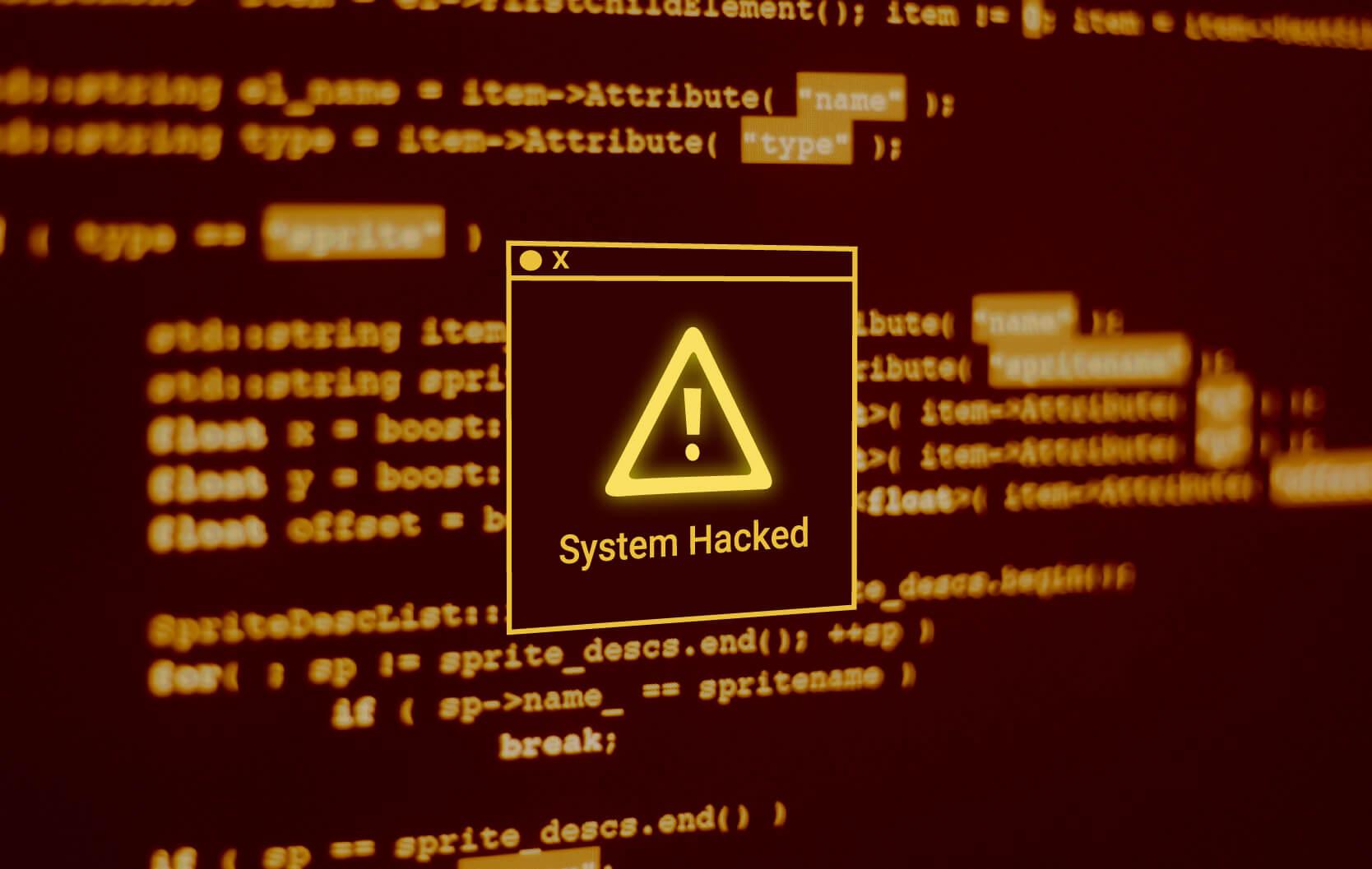 Beyond Traditional API Security