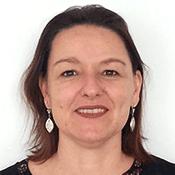 Céline Dugast