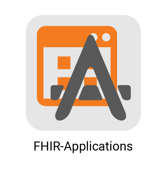 FHIR®-Applications