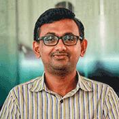 Jagath Ariyarathne