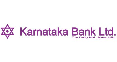 Karnataka Bank Case Study