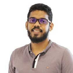 Rajith Roshan