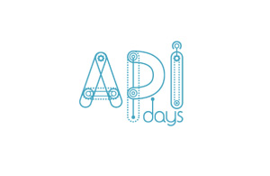 open-banking-page-api-days