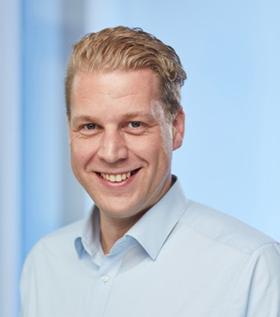 Lars Schöttker