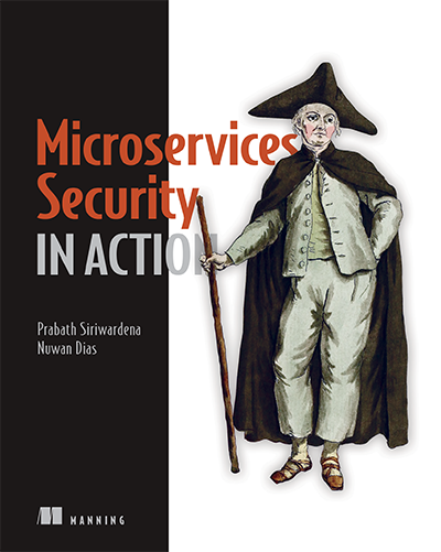 microservices-book