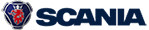 Scania CV AB