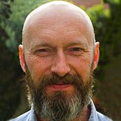 Alex O'Brien