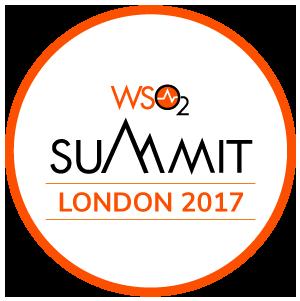 Summit 2017 Logo