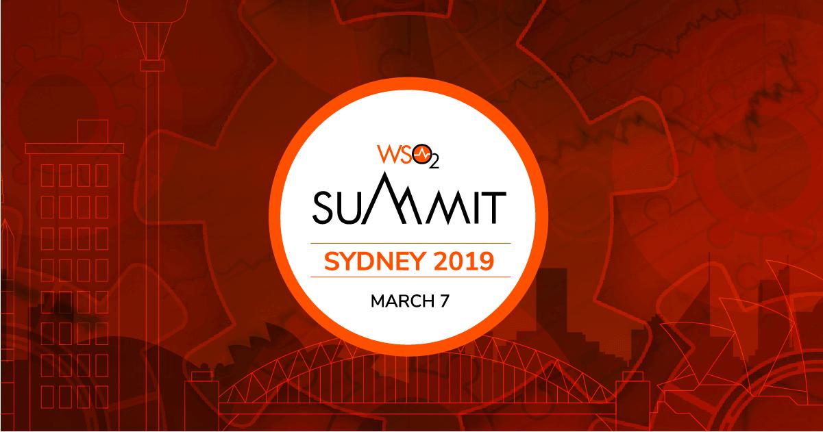 Sydney summit sm banner