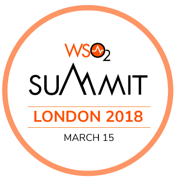 summit18-london-logo-main