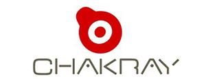Chakray