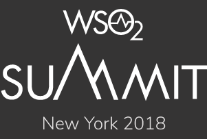 Summit 2018 Logo
