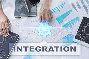 The Role of Enterprise Integration in Digital Transformation