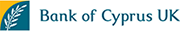 bank-of-cyprus-logo
