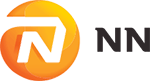 Nationale-Nederlanden Group