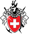 Swiss Alpine-Club SAC