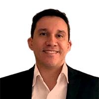 João Emilio