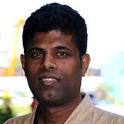 Ajanthan Balachandiran