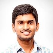 Jayanga Kaushalya