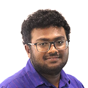 Lakshitha Gunasekara