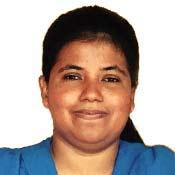 Lalaji Sureshika