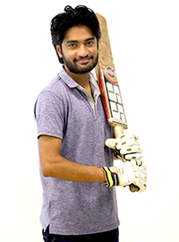Srivathsan
