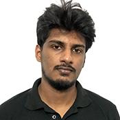Menaka Jayawardena