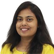 Thilini Shanika