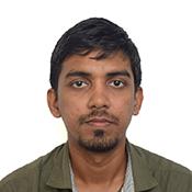 Praminda Jayawardana