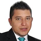 Jorge Andrés Piza