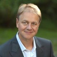 Erik Assink