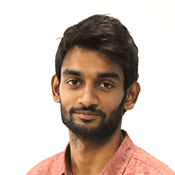Raveen Athapaththu