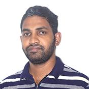 Rukshan Premathunga