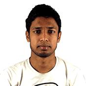 Tishan Dahanayakage